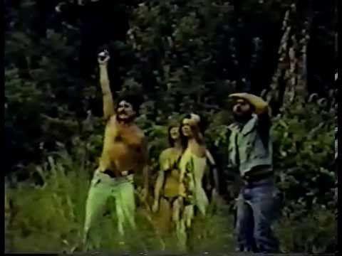 Filme As Prisioneiras Da Ilha Do Diabo 1980 Filmes Videos