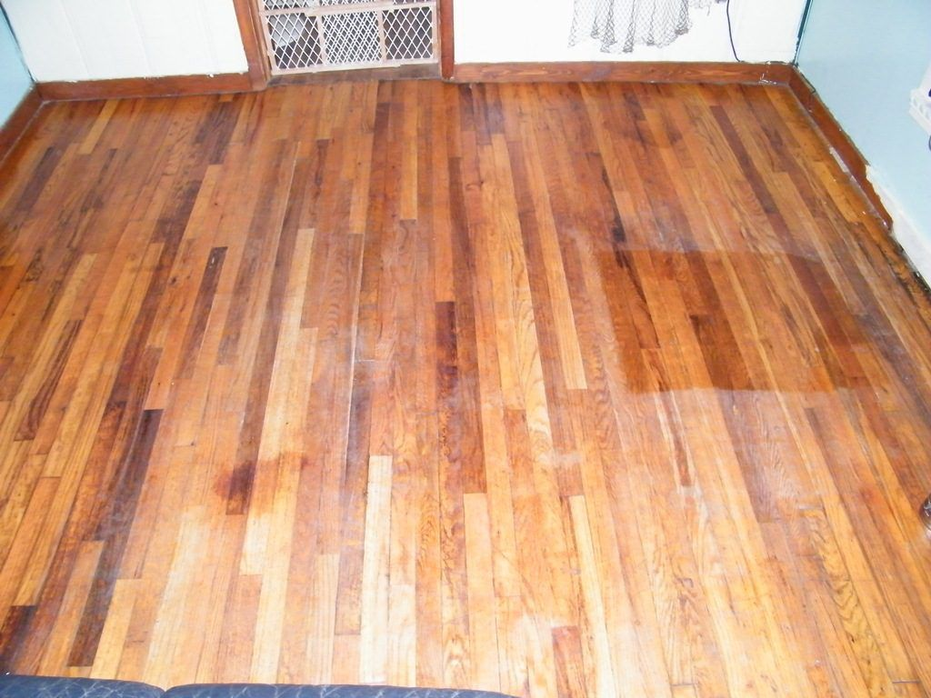 InteriorAmazing Refinish Hardwood Floors Diy Also