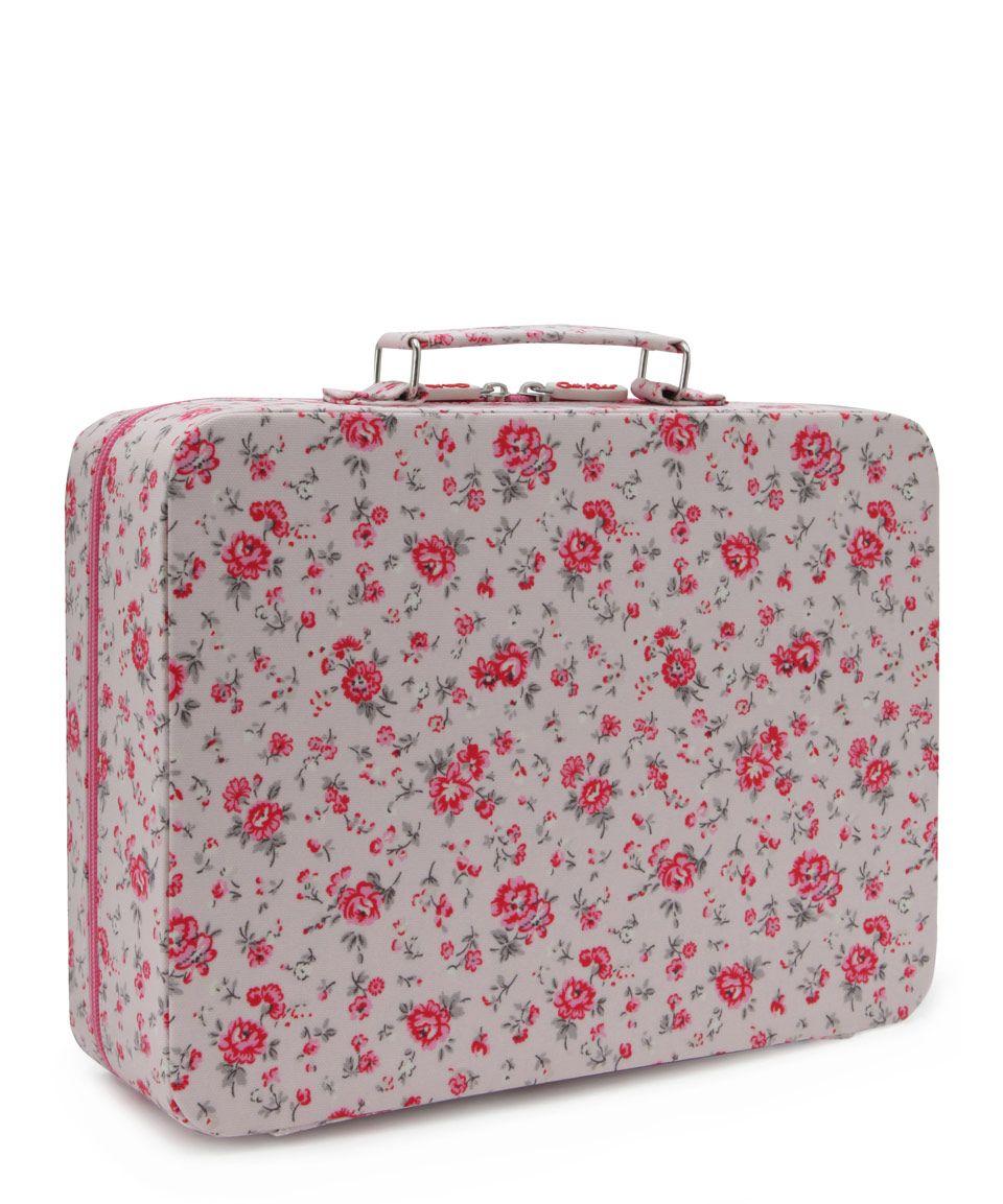 Best 25 Cath Kidston Suitcase Ideas On Pinterest Cath