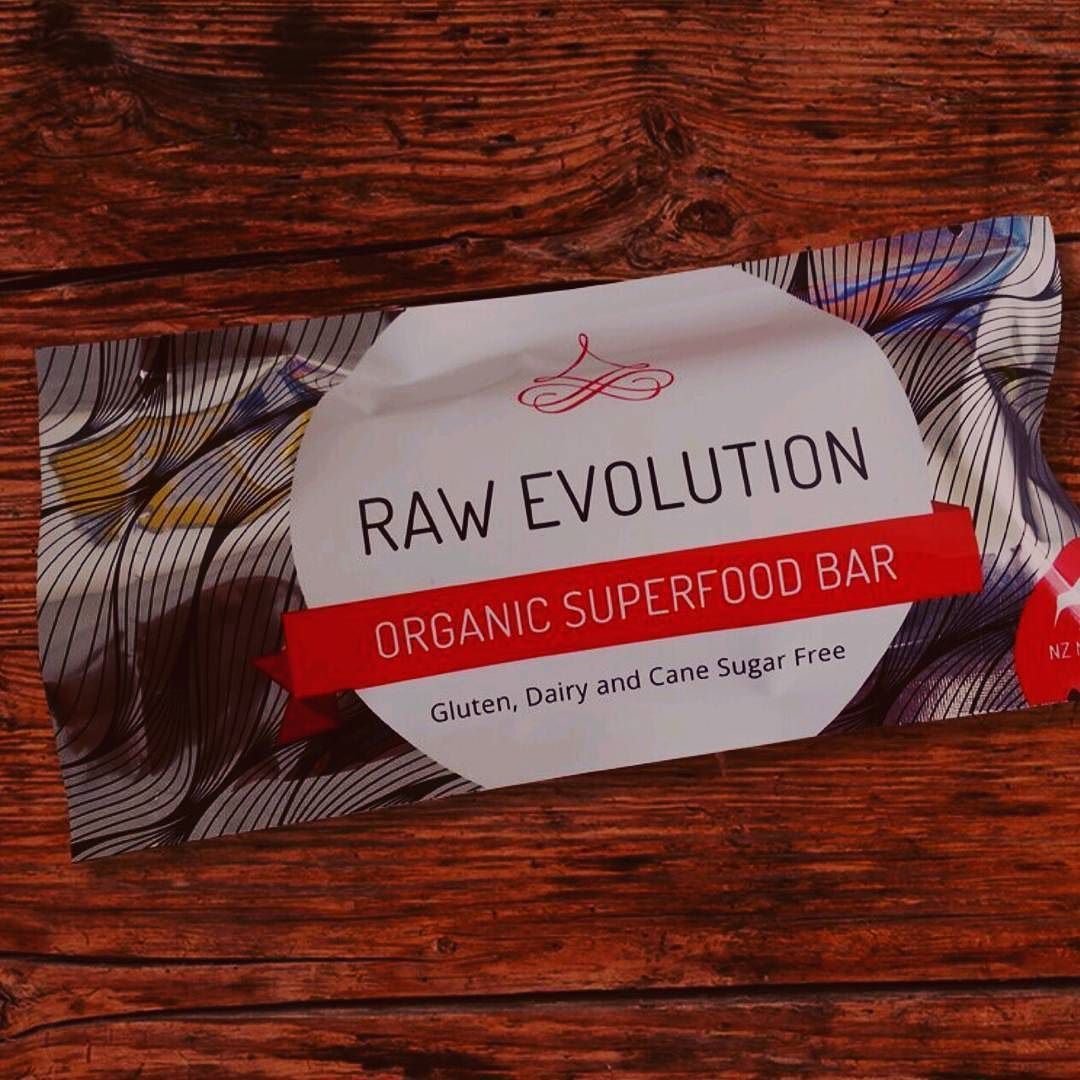 I just love doing #packagingdesign and this was especially close to my heart @myevolution.co #graphicdesign #designinspiration #inspiration #design  #rawevolutionbar