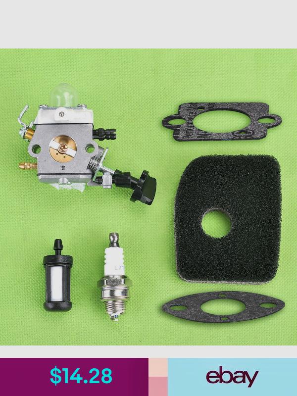 Leaf Blower & Vacuum Parts Home & Garden Leaf blower
