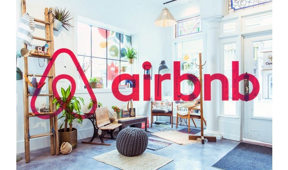Airbnb's mission is to create a world where people can