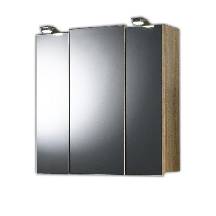 Der Ideale Spiegelschrank Furs Badezimmer Badezimmer Waschbecken