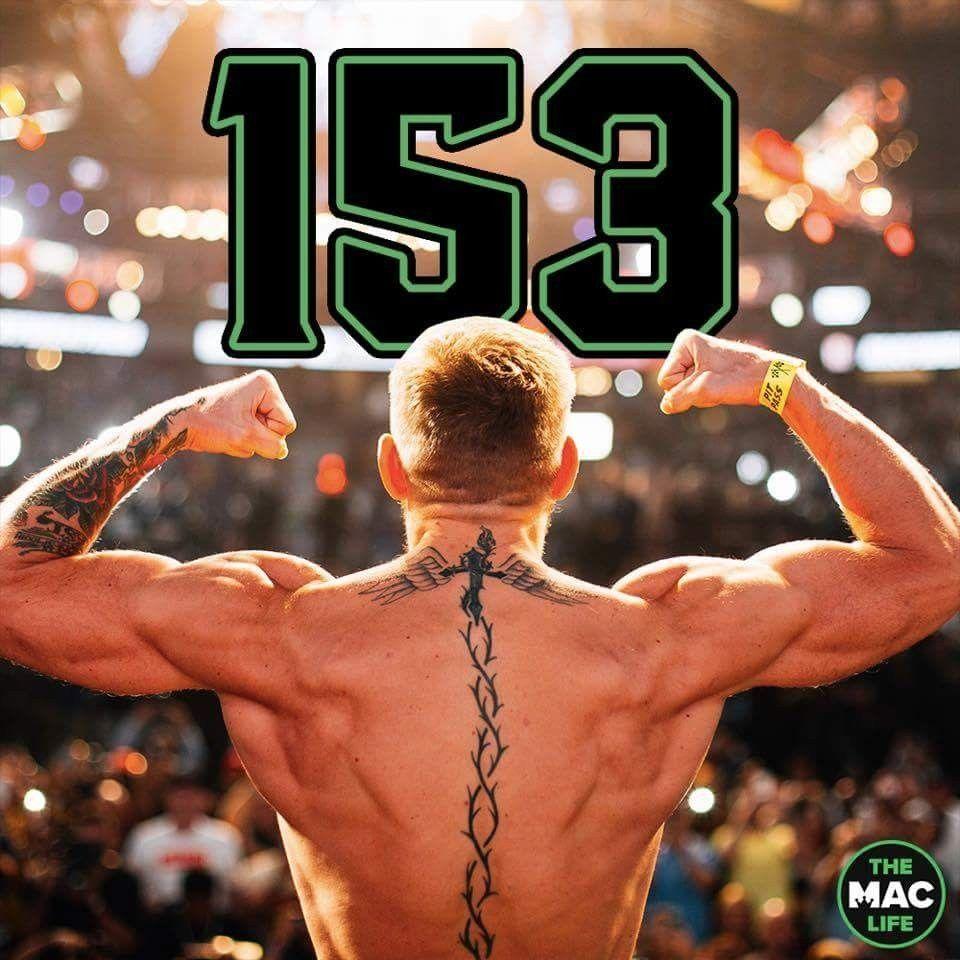 153 Pound Irish Fighter Ideias De Tatuagens Tatuagem Conor Mcgregor Tatuagens Aleatorias