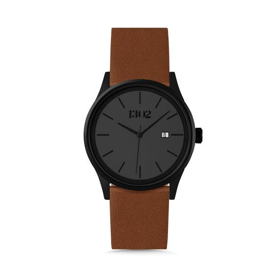 Mens Watches, Watch Gift, Holiday Gifts for Him, Christmas Gifts for
