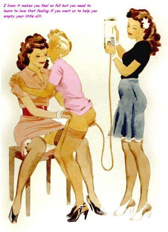 pubic hair women naked