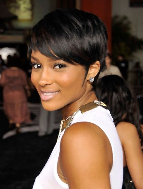 Hairstyles For Very Short Hair 100 Hottest Short Hairstyles & Haircuts For Women  Short Hairstyle