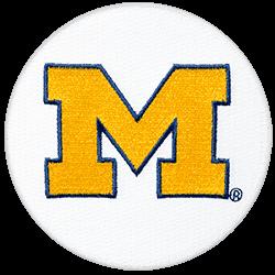 The University of Michigan   Collegiate Spirit   Catalog   Thirty-One Gifts  www.mythirtyone.com/marcydavis