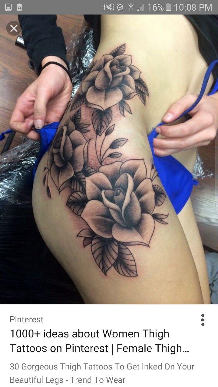 Pin by tara ouhara on tattoos pinterest tattoo tatting and