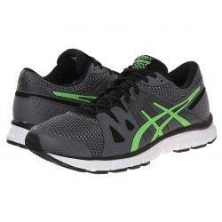 Zapatos Asics Gel Unifire Tr para hombre | Zapatos hombre ...
