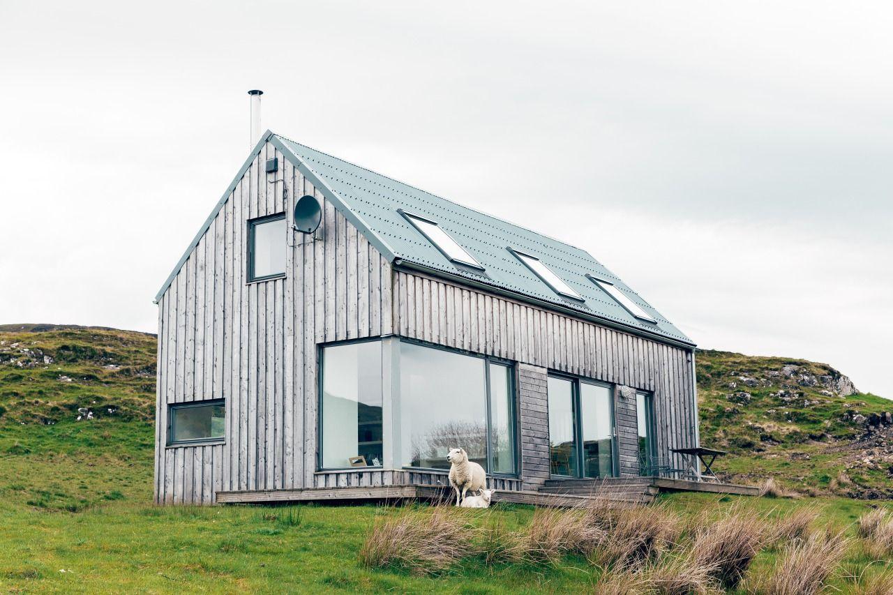 Isle of Skye, Scotland by Benjamin Heath. http://bit.ly/1rgFb4b #BenjaminHeath | #IsleofSkye | #Scotland | #Places |