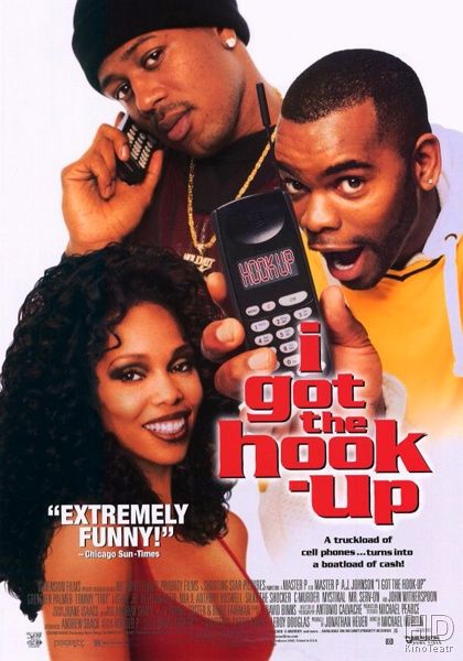 Up Da Full Movie Got Hook I