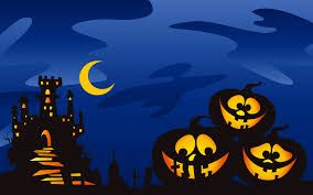 Halloween Screen Savers Google Search In 2020 Halloween Greetings Halloween Wallpaper Halloween Pictures