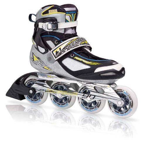 Rollerblade Men's Tempest 90 Skate (Size 10.5 US Men) is one of my favorite , I am really love this Rollerblade Men's Tempest 90 Skate (Size 10.5 US Men) , before you buy Rollerblade Men's Tempest 90 Skate (Size 10.5 US Men) , you can check latest cheap price and get special discount