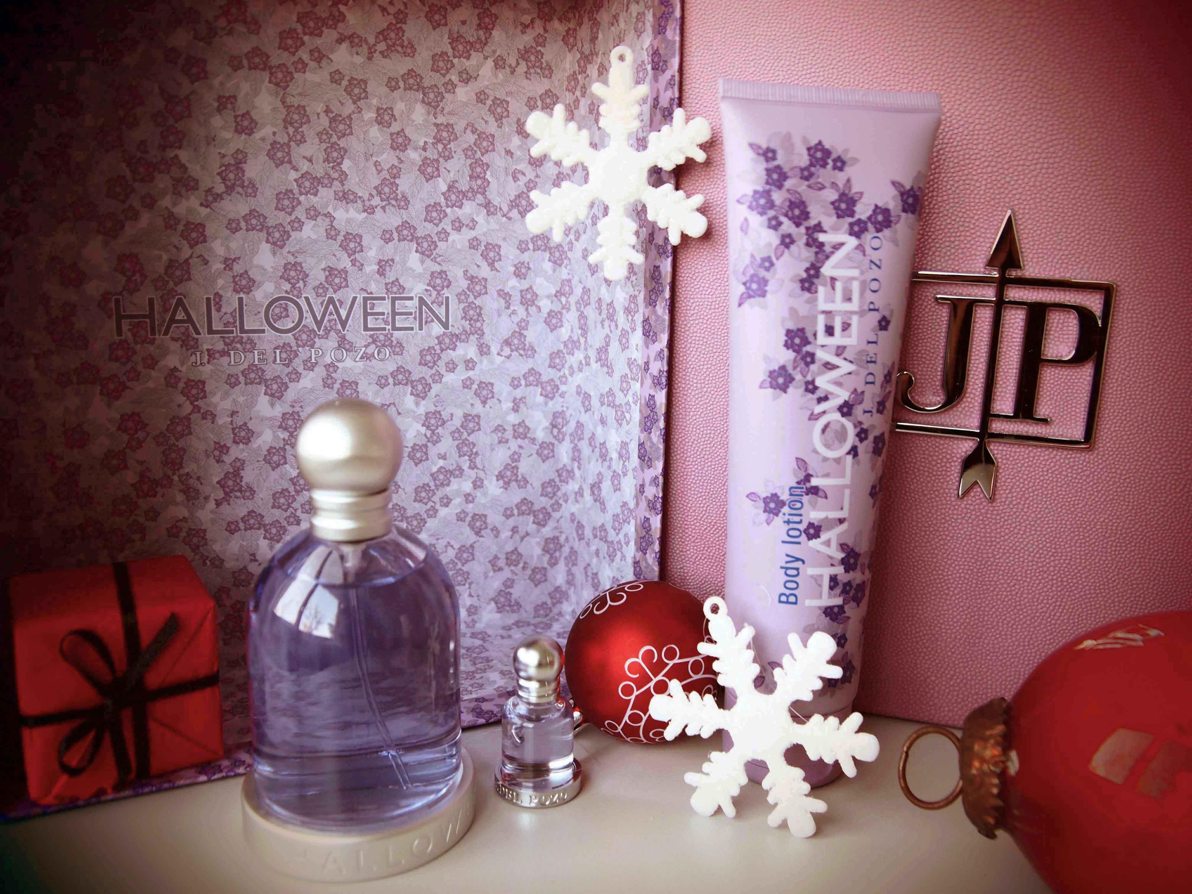 Halloween! ;) Fragrances perfume, Women perfume, Perfume