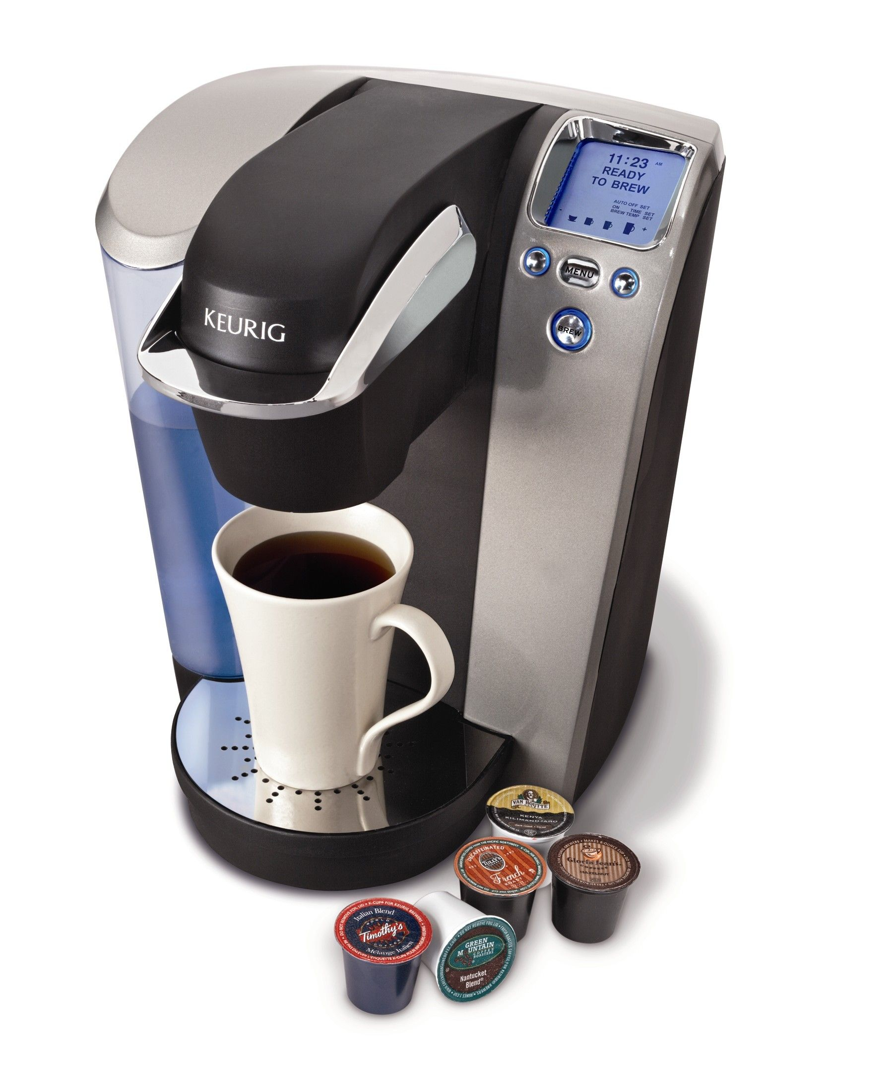 Keurig Google Search For The Kitchen Coffee Single Cup Coffee