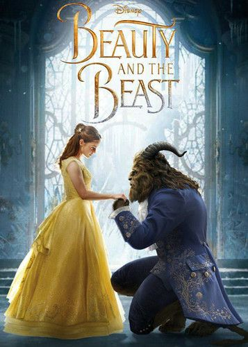 beauty and the beast online for free 2017