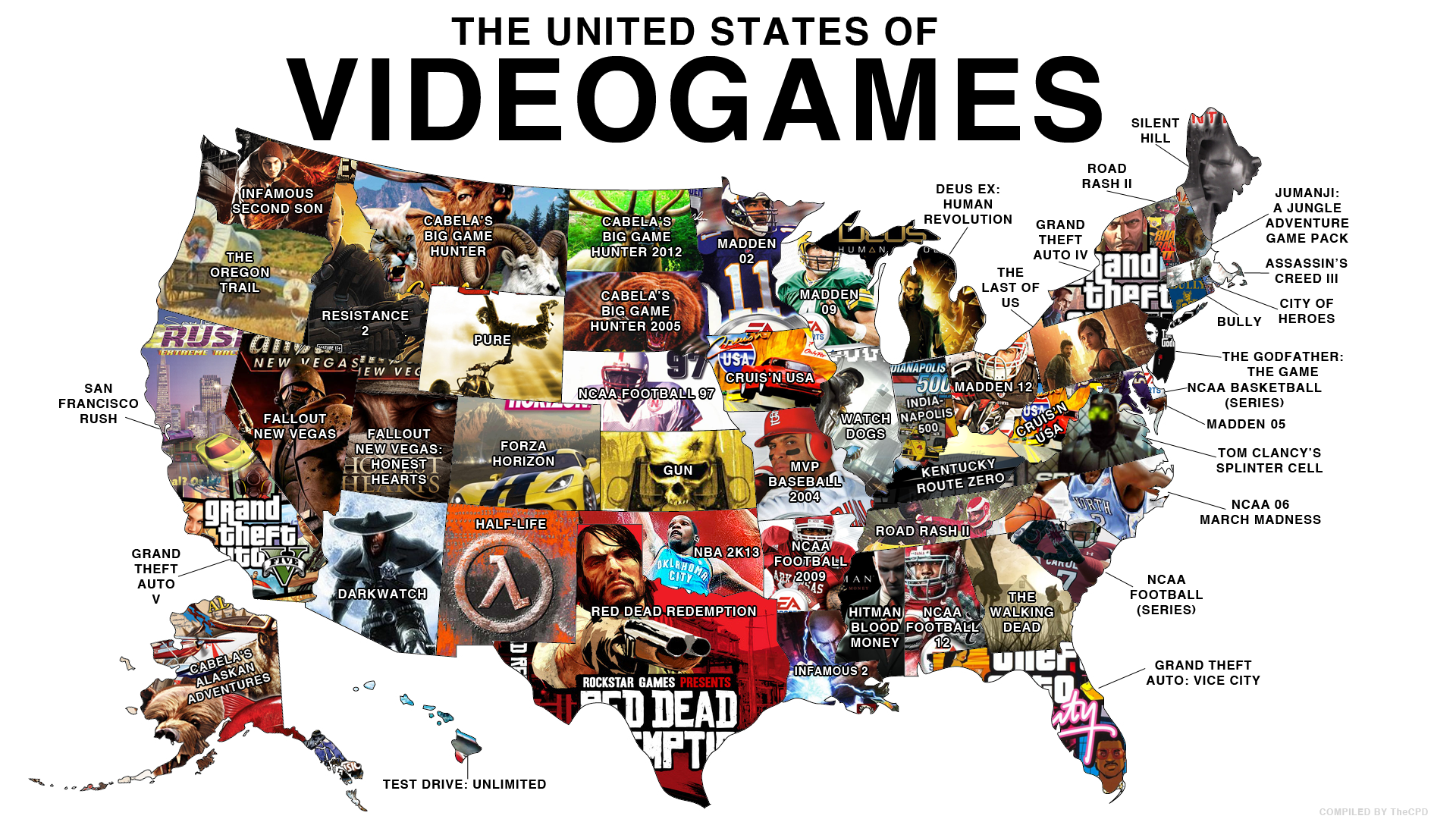 video games Google Search Map it out Pinterest