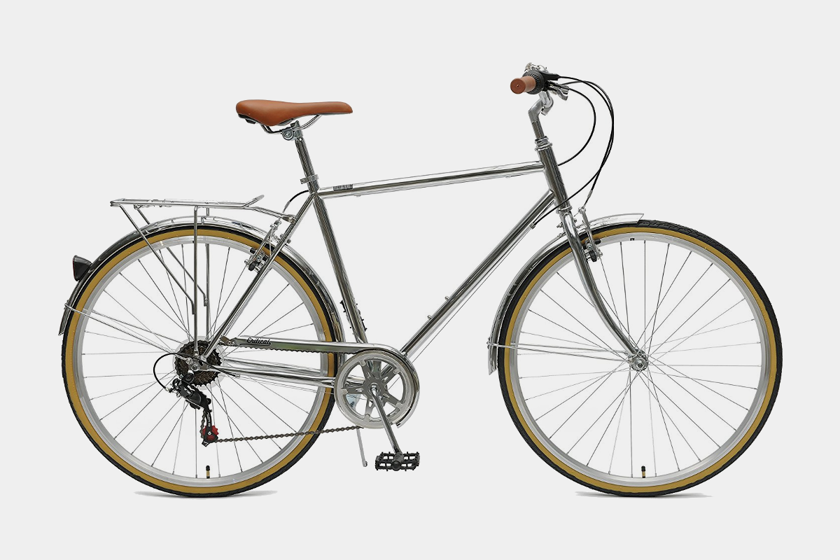 Cycle City 15 Best Commuter Bikes