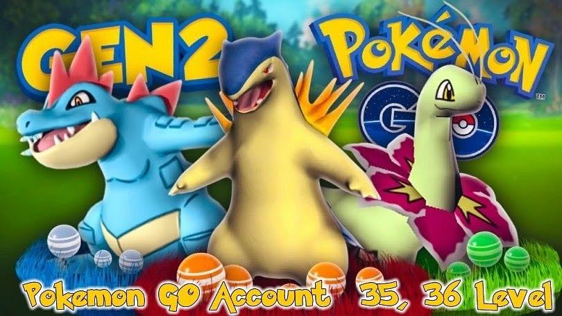 Pin by PoGoSr CLUB on PolemonGO | Pokemon emerald, Pokemon go, Pokemon