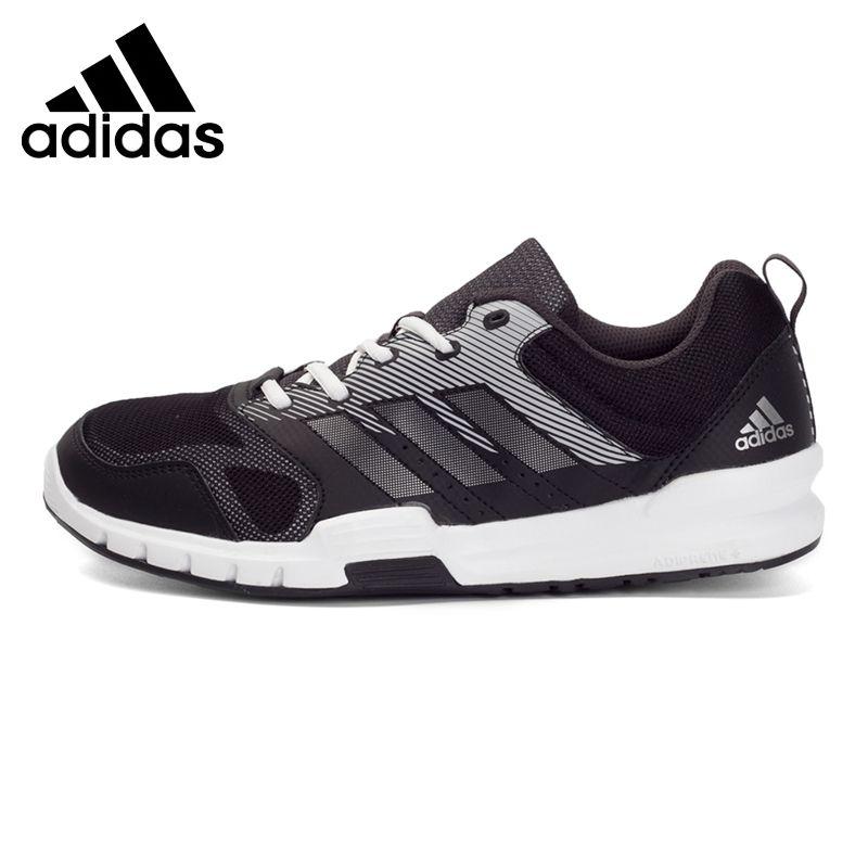Adidas Essential Star 3 M