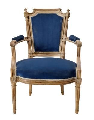Upholstery Fabric Ideas For Antique Furniture Http Homeguides Sfgate