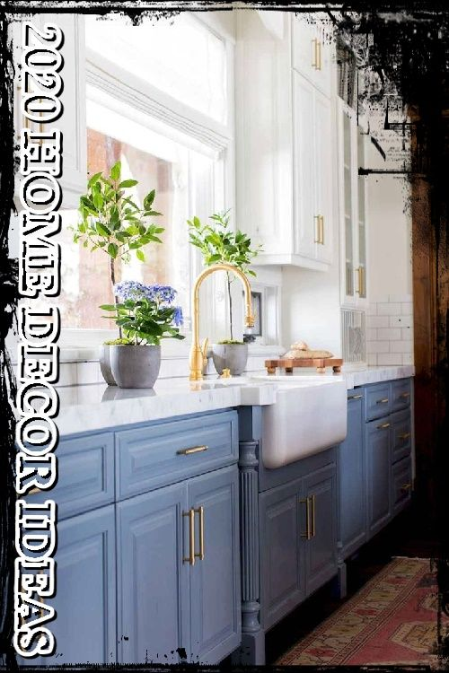 20 best ideas for kitchen remodel how long does a kitchen remodel take in 2020 modern on kitchen remodel timeline id=67104