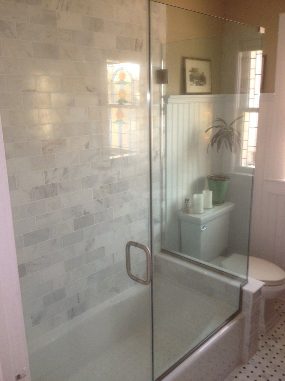 Long Island Tub Doors Shields Triview Reflections Nassau