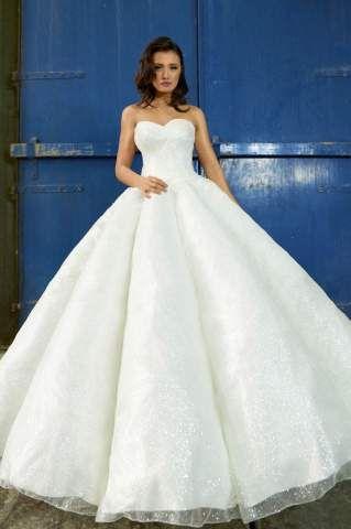 Brautkleid, Braut, bride, wedding, wedding ideas, Hochzeit ...
