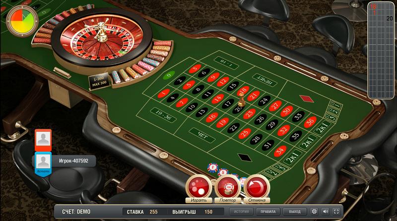 Видео рулетка казино найти игровые автоматы spin2win