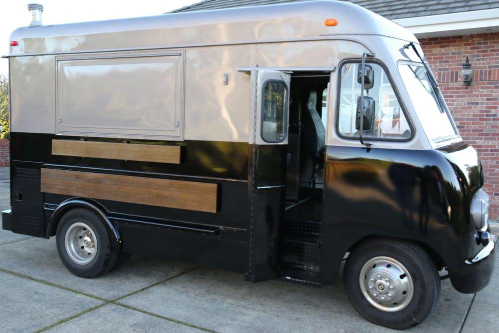 food trucks san diego for sale
