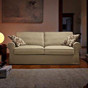 Divani divani e divani: collezione 2015 - poltronesofà | Idee per ...