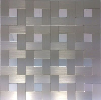 pin by marks tile grout cleaning on best tile cleaning pinterest