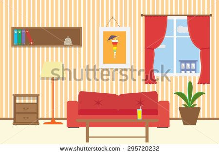Dining Room Stock Vectors U0026 Vector Clip Art | Shutterstock