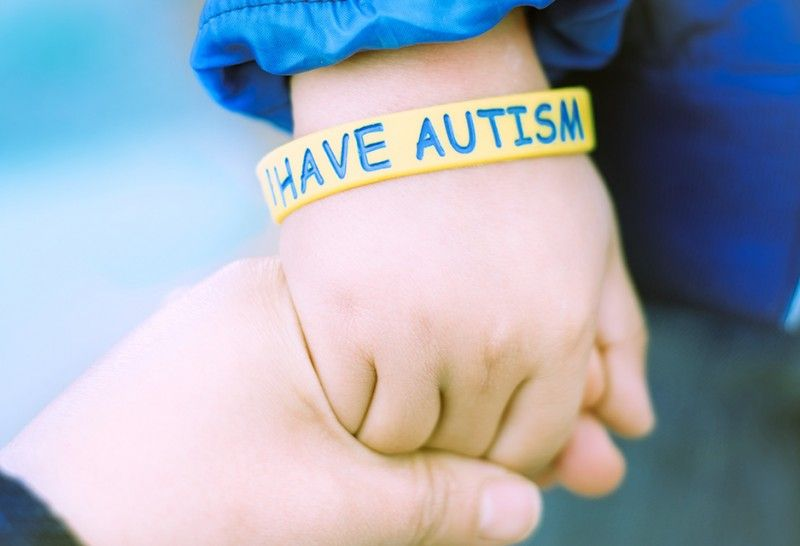 Autism What Is The Link With Zinc Health Medical