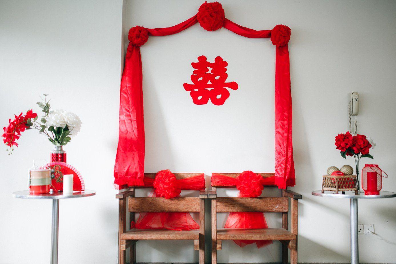 Tea Ceremony pt1 | Tea ceremony wedding, Wedding tea ...
