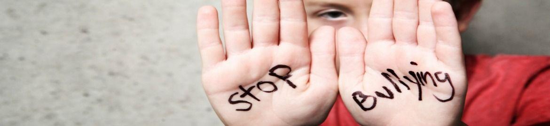 Alcemos la voz contra el bullying - Zona Vital