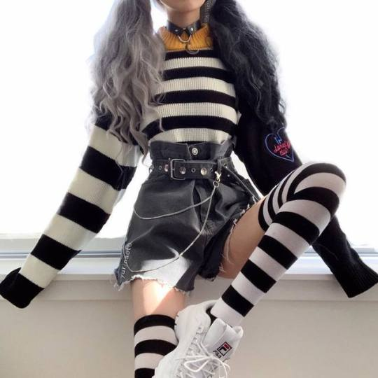 yurikosu #grungegoth yurikosu - Welcome to Blog