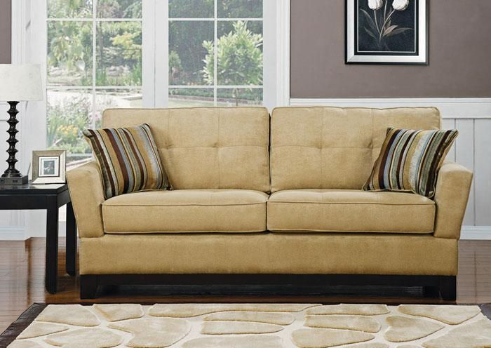 Jennifer Convertibles Sofas Sofa Beds Bedrooms Dining Rooms More Opus Sofa Bed Living Room Furniture Styles Buy Home Furniture Buy Living Room Furniture