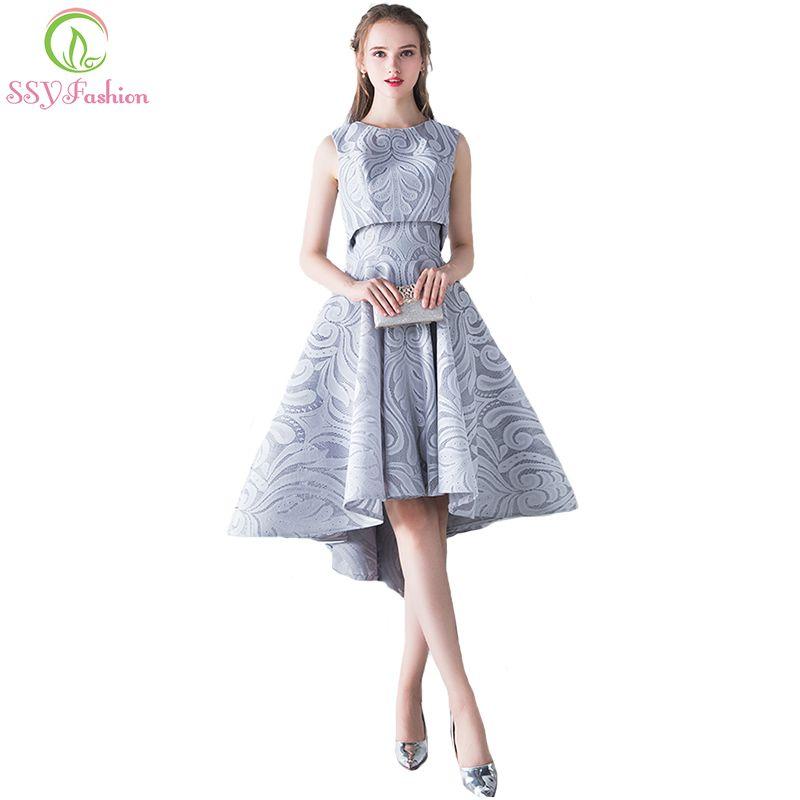 14aa8e40792 Cheap robe de soiree
