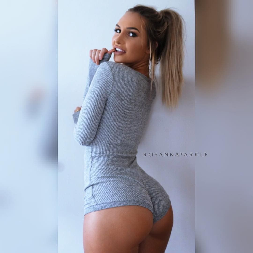 Booty Rosanna Arkle nude (23 foto and video), Ass, Leaked, Feet, braless 2006