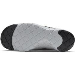 Nike Acg Moc 3.0 Schuh - Schwarz Nike