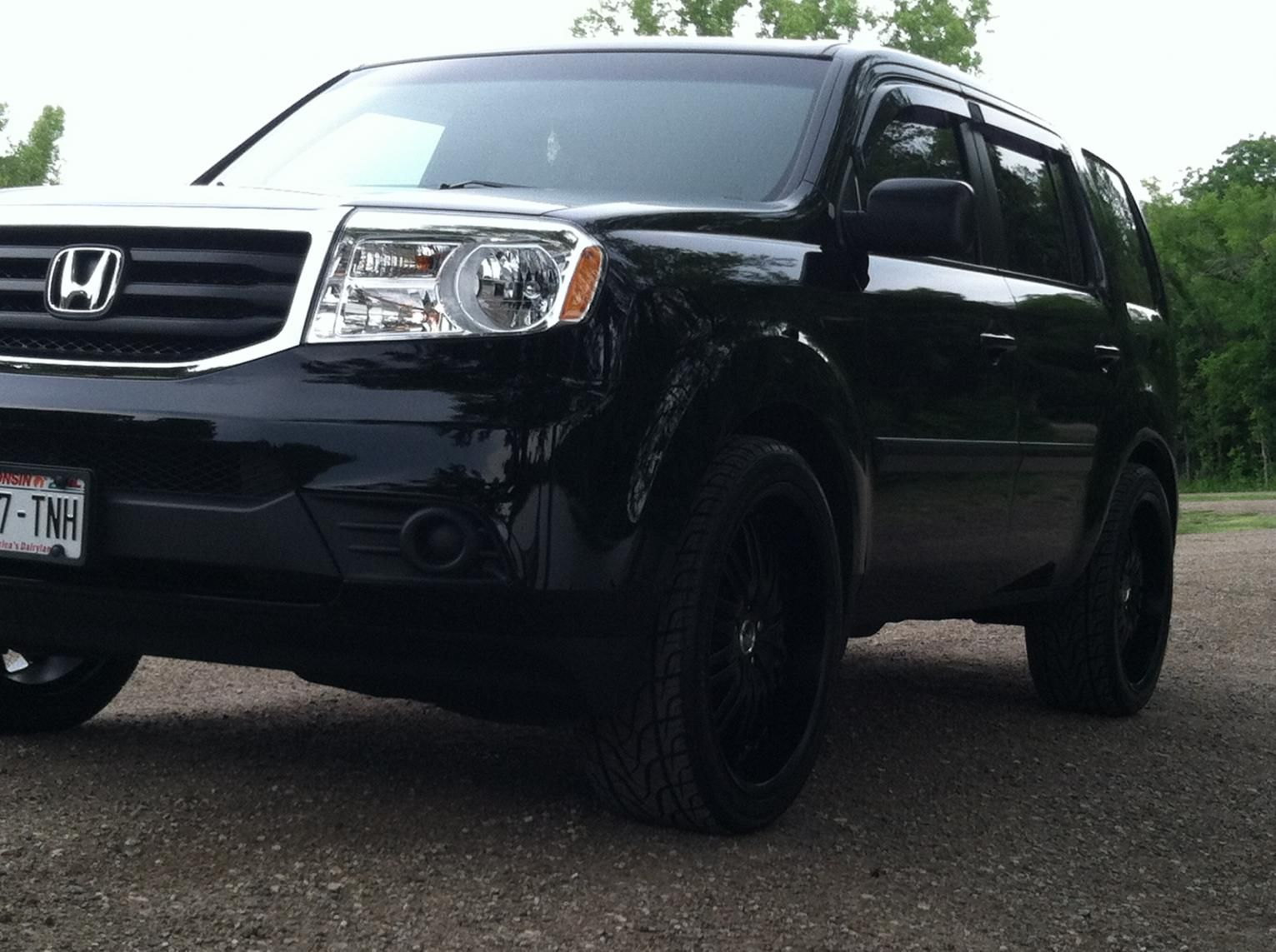 Affordable 2012 Honda Pilot In D My Honda Pilot Black Black On Cars Design Ideas With Hd Resolution 1531x1143 Pixels Be Honda Pilot 2012 Honda Pilot Honda