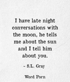 I Miss You Quotes for Him For When You Miss Him Most – Part 25…