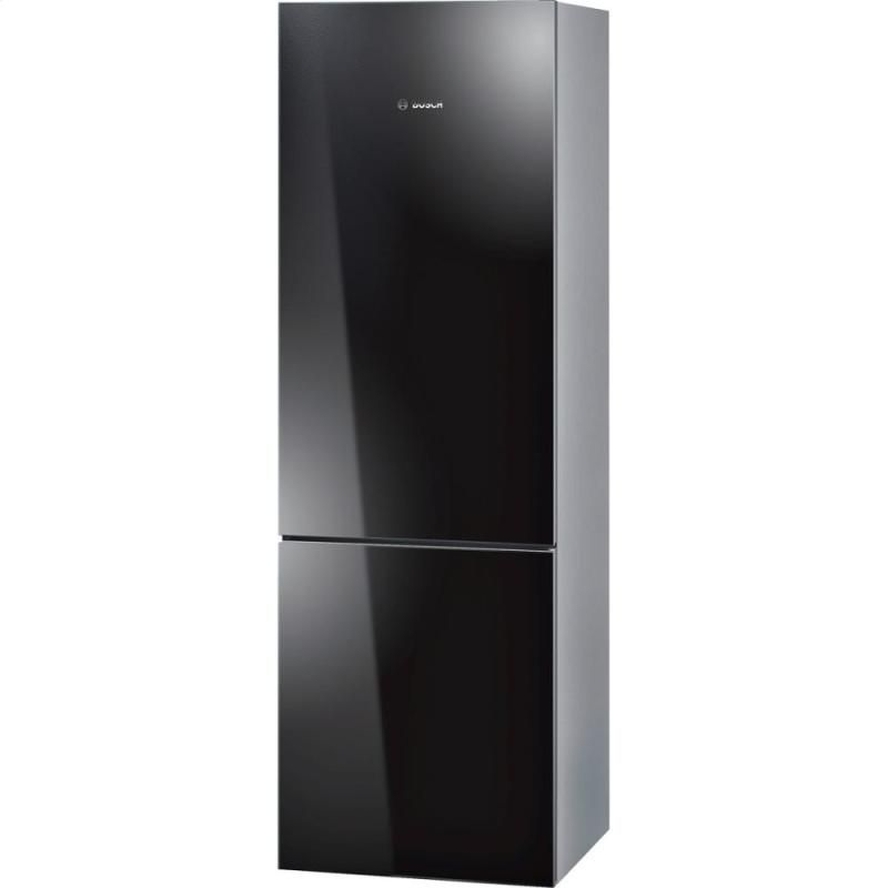 Bosch Refrigerator Wins Energy Star Most Efficient 2016 Gl