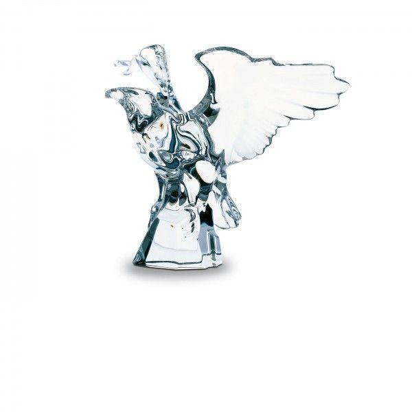#Aigle #Americain #Cristal #Baccarat =>www.vessiere-cristaux.fr/categorie-produit/cristal-baccarat/
