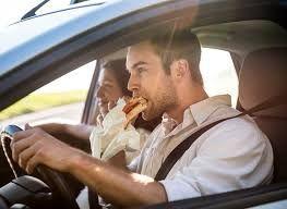 Afbeeldingsresultaat voor fast food