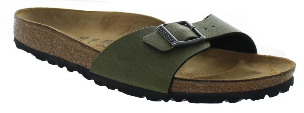 Birkenstock Women's Madrid Sandals Size 7-7.5