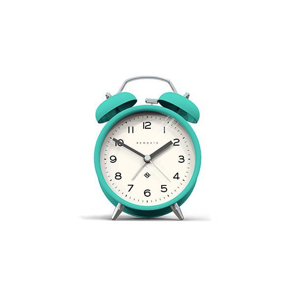 Echo Alarm Modern Alarm Clock Clock Modern Clock Design