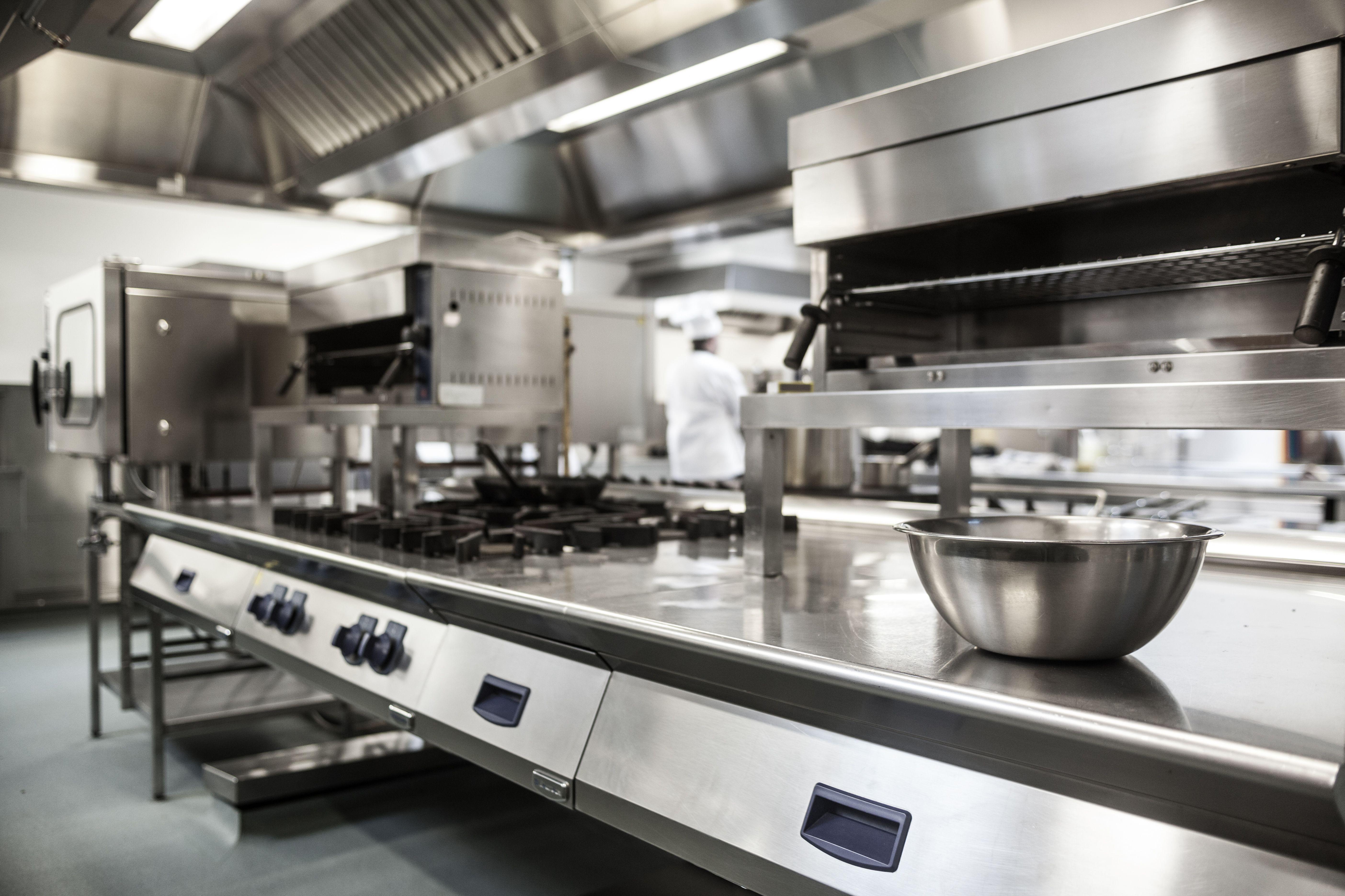 Webstaurantstore Is Your Restaurant Equipment Resource With
